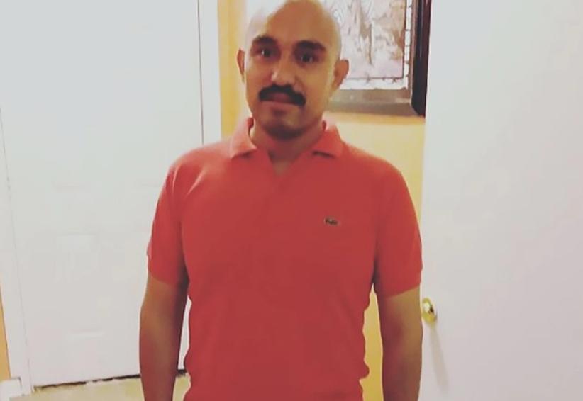Migrante mexicano se suicida en centro de detención en EU | El Imparcial de Oaxaca