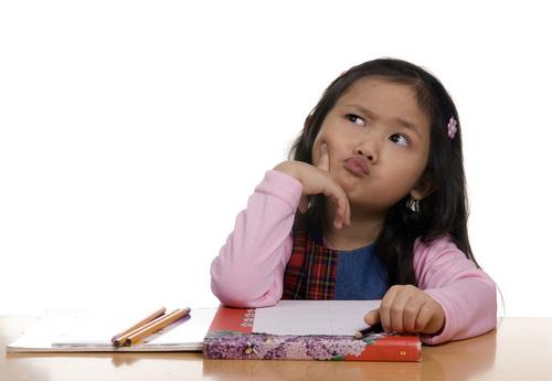 Riesgos de que tus hijos no entiendan matemáticas | El Imparcial de Oaxaca