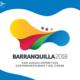 Arrancan los Juegos Centroamericanos y del Caribe 2018 en Colombia