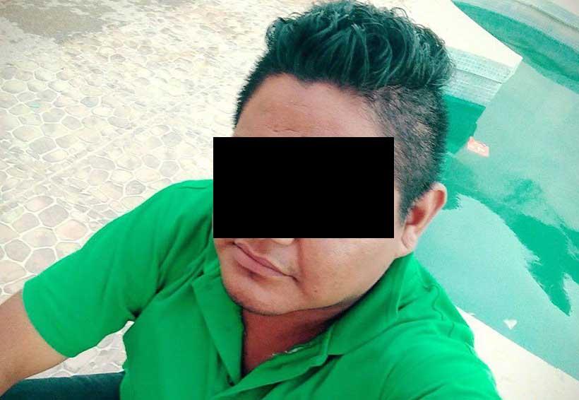 Le gustaban los celulares caros | El Imparcial de Oaxaca