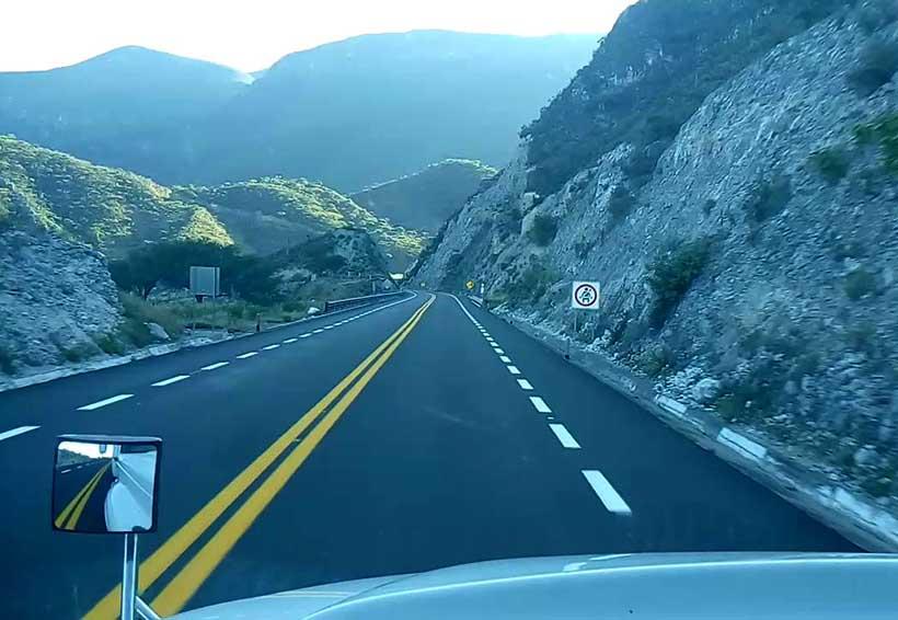 Muere atropellado en la súper carretera 175 | El Imparcial de Oaxaca