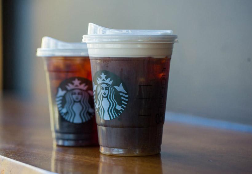 Para el 2020, Starbucks dirá adiós a los popotes | El Imparcial de Oaxaca