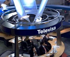 Televisa lidera rating en la final del Mundial del Mundial Rusia 2018