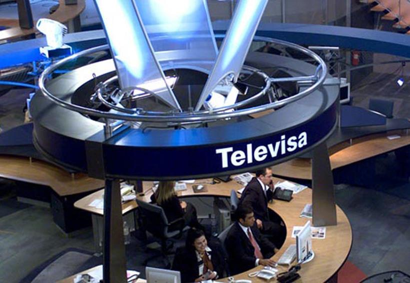 Televisa lidera rating en la final del Mundial del Mundial Rusia 2018 | El Imparcial de Oaxaca