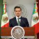 """""""Sin tintes partidistas"""": Peña Nieto sobre reformas estructurales"""