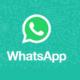 Ya puedes hacer videollamadas grupales en WhatsApp