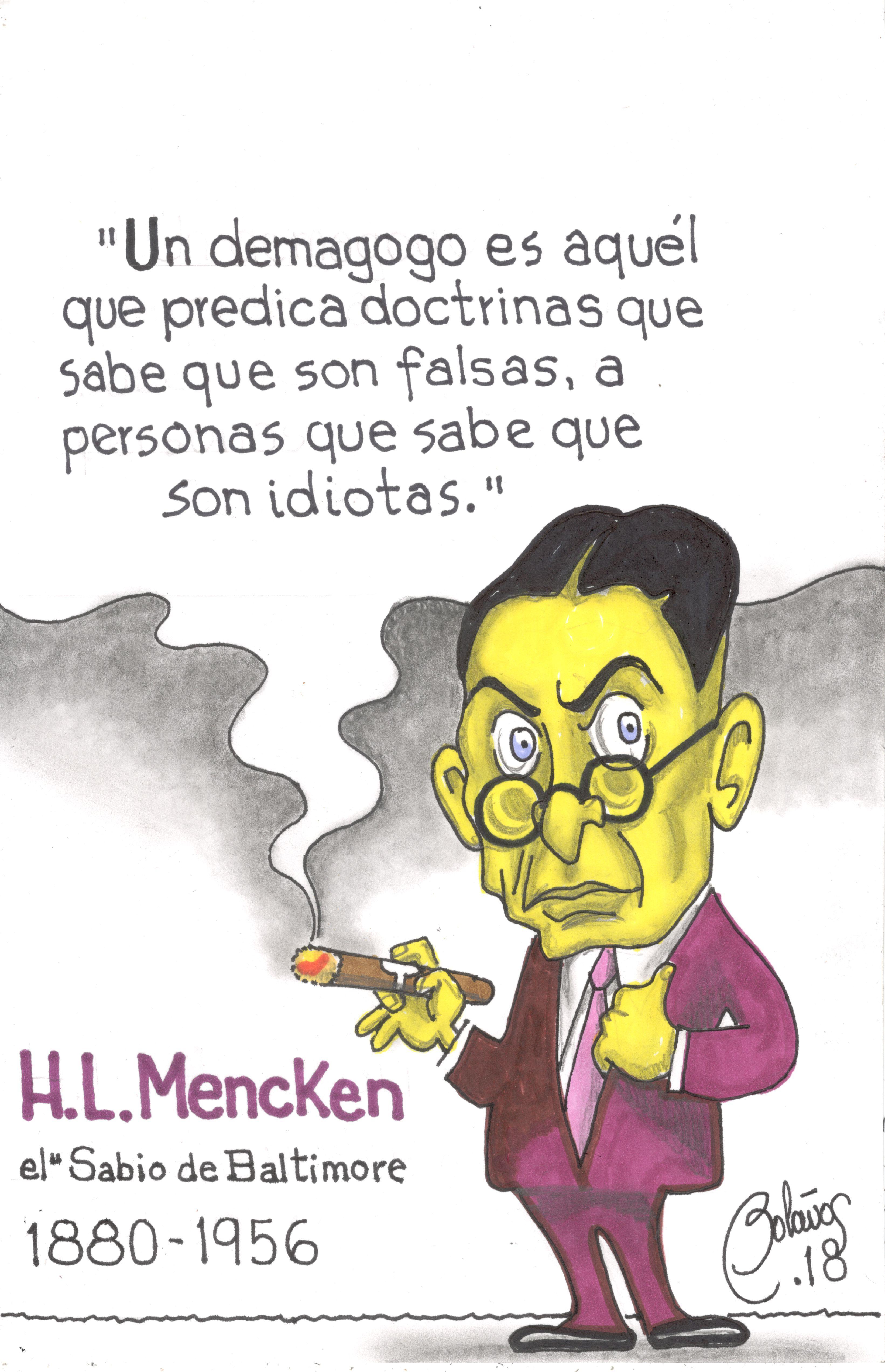 070818 | El Imparcial de Oaxaca