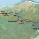 Ruta del Tren Maya ya tiene derechos de vía: Jiménez Espriú