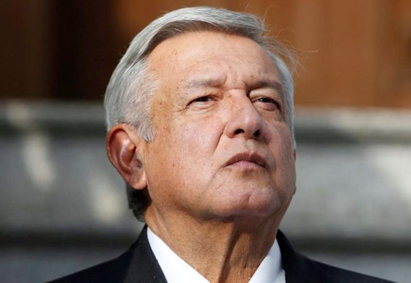 TLCAN: Hay divisiones en el equipo de AMLO por la apertura energética | El Imparcial de Oaxaca