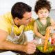 Tips de crianza. Fomenta templanza y fortaleza en tus hijos