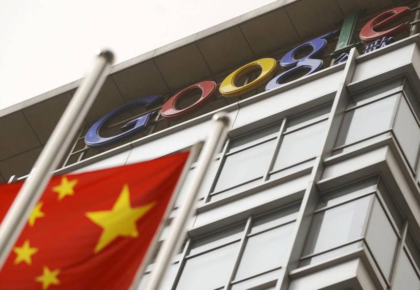 Google se plantea lanzar un motor de búsqueda para China que acata la censura | El Imparcial de Oaxaca