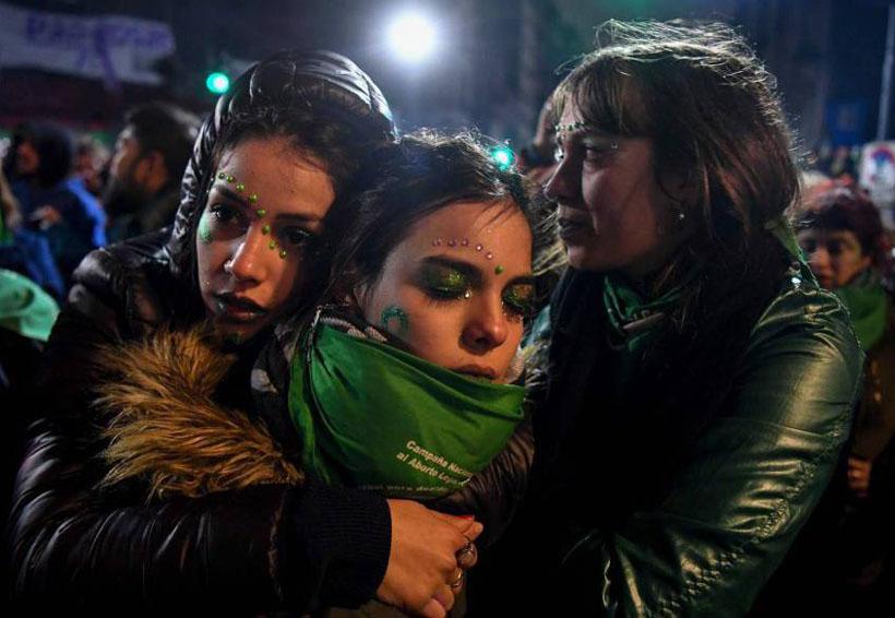 Artistas reversionan 'Bella Ciao' y lo convierten en himno a favor de la legalización del aborto | El Imparcial de Oaxaca