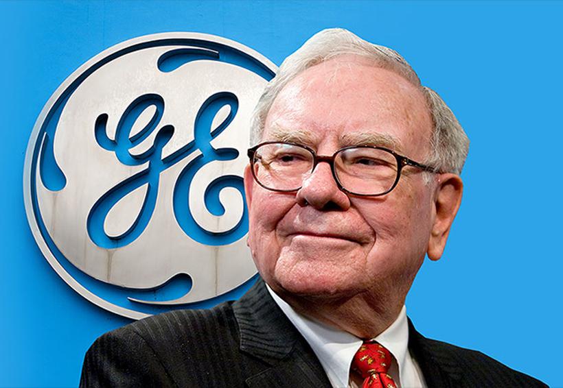 Empresas de Warren Buffett reportan ganancias en el trimestre | El Imparcial de Oaxaca