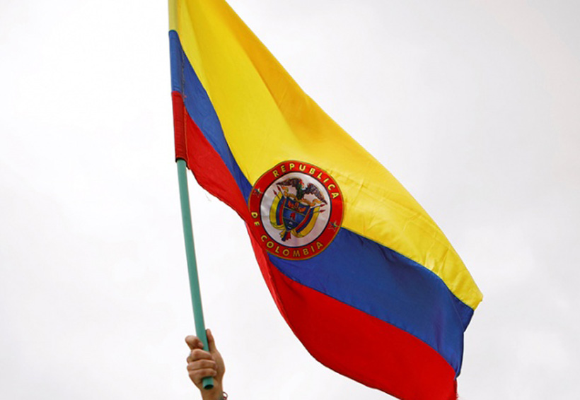 Colombia anuncia su retiro de la Unasur | El Imparcial de Oaxaca