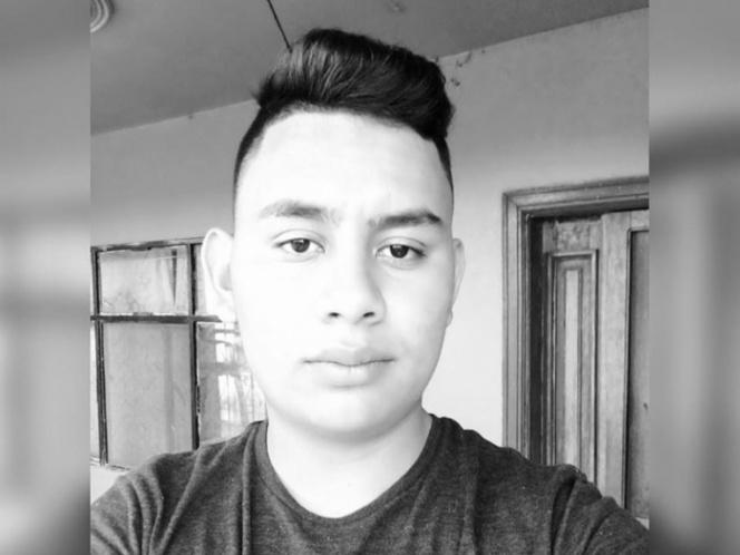 Muere estudiante normalista en Durango tras novatada | El Imparcial de Oaxaca