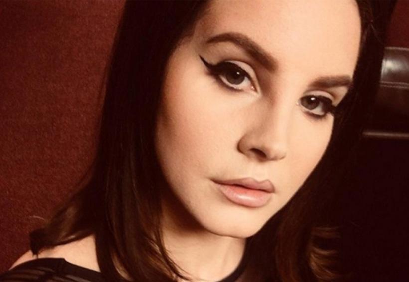 Lana del Rey pospone 'show' en Israel tras campaña de boicot | El Imparcial de Oaxaca