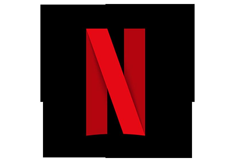 ¿Cómo saber cuál fue la primera serie que viste en Netflix?   El Imparcial de Oaxaca