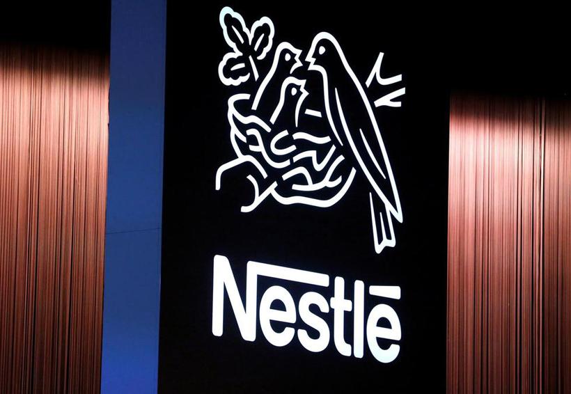 Por acuerdo, Nestlé venderá café y té de Starbucks | El Imparcial de Oaxaca