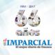 Editorial Imparcial