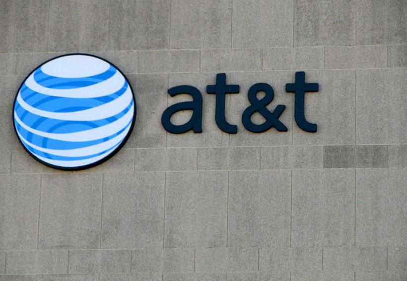AT&T y Telefónica, ganan licitación  para telefonía y banda ancha | El Imparcial de Oaxaca