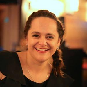 Perla Fuentes