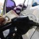Nicolás Maduro pospone el aumento del precio de gasolina