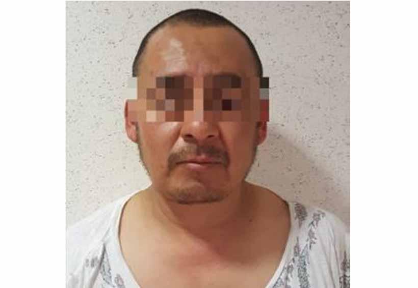 Vinculados a proceso  por presunto secuestro