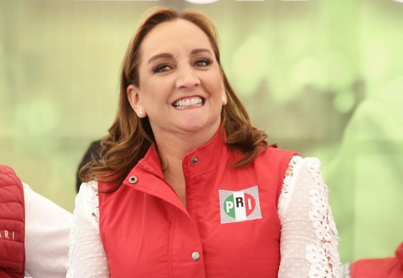 Vigilará PRI que AMLO cumpla compromisos de campaña | El Imparcial de Oaxaca