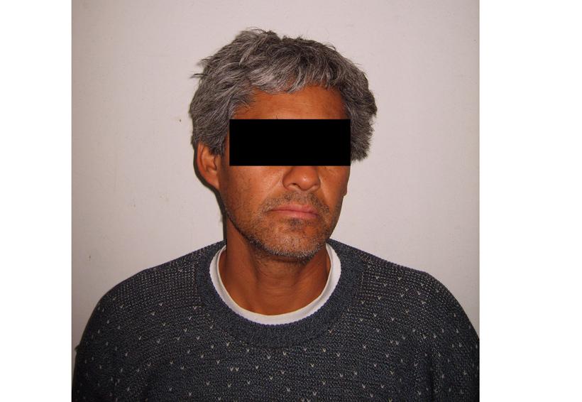 Sentenciados a 90 años  por secuestro en San Antonio de la Cal