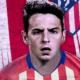 Santiago Arias ficha por el Atlético de Madrid