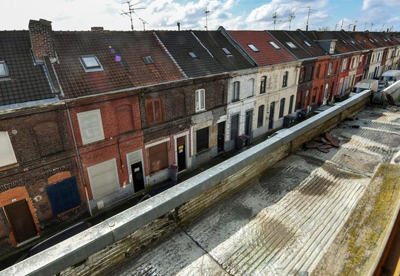 Municipio francés vende casas a un euro | El Imparcial de Oaxaca