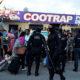 Brasil envía tropas a la frontera con Venezuela por enfrentamientos con inmigrantes
