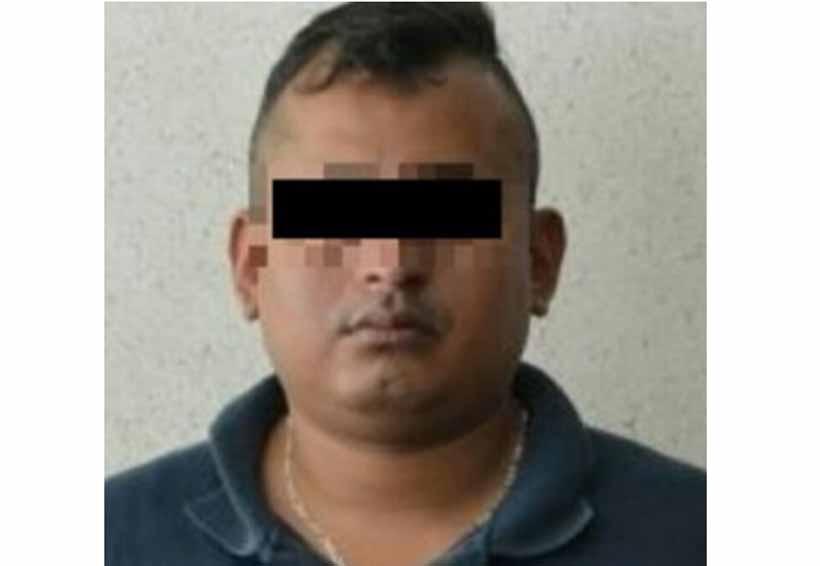 Cae persona acusada del delito de extorsión | El Imparcial de Oaxaca