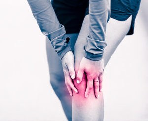 Osteoartritis, enfermedad más común en mujeres jóvenes