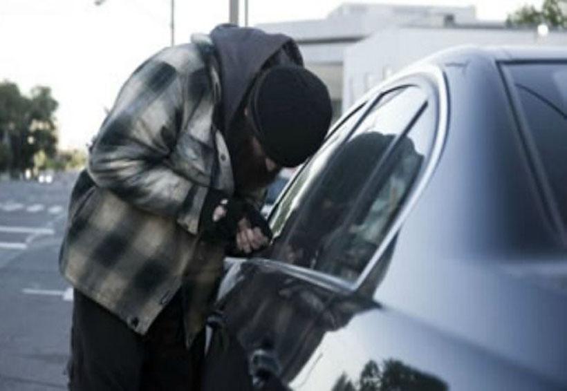 Aumenta el robo de autos en el Estado de México | El Imparcial de Oaxaca