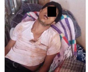Hallan muerto a joven del Conafe que realizaba servicio social en Miahuatlán