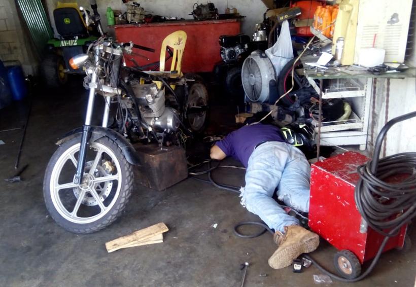 Matan a balazos a joven mecánico en Tuxtepec | El Imparcial de Oaxaca