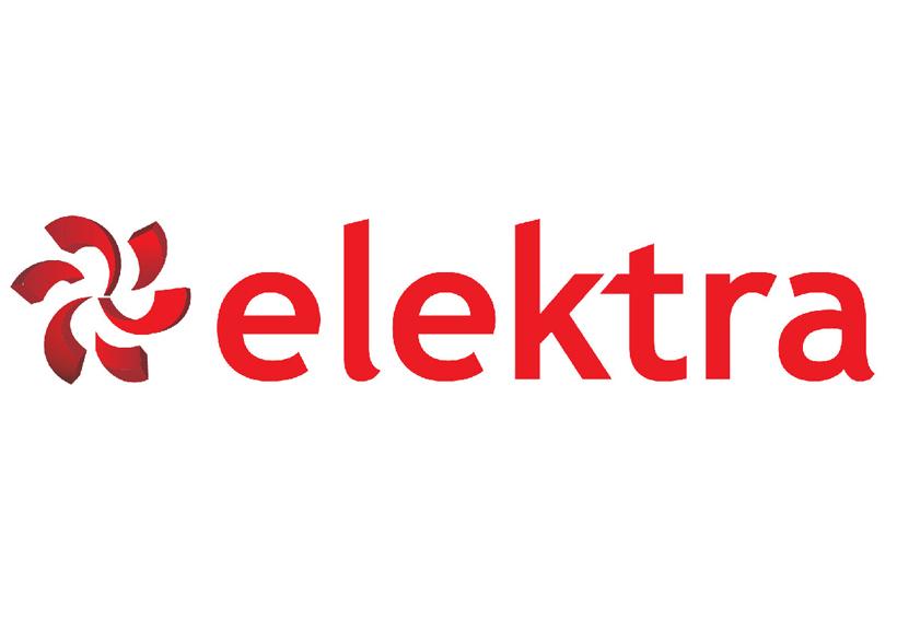 Elektra lanza plataforma para competir con Amazon y Linio | El Imparcial de Oaxaca