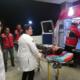 Oaxaca sin preparación para emergencias de grandes magnitudes