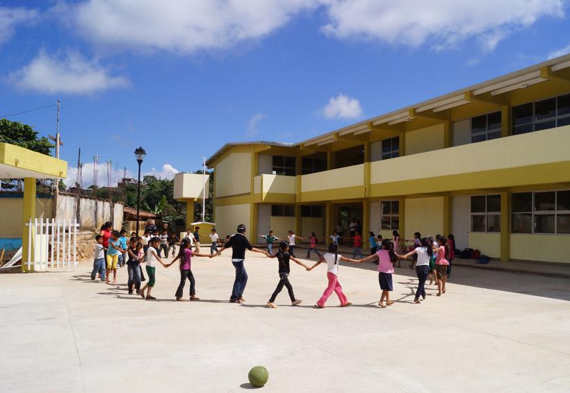 CNTE trabajará con su calendario alterno | El Imparcial de Oaxaca