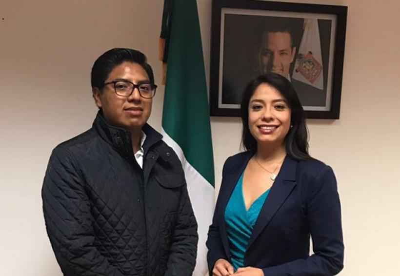 Sin estrategia Injeo para apoyar a jóvenes | El Imparcial de Oaxaca