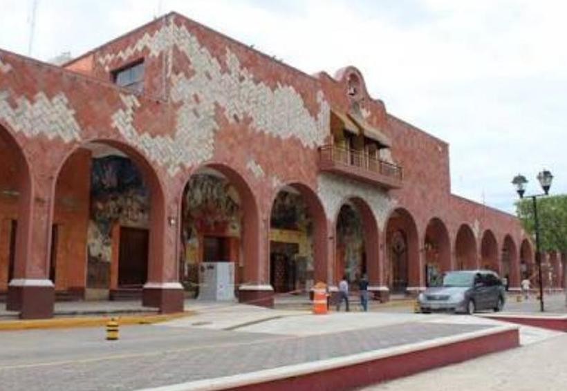 Gastarán 20 mdp por  los daños del sismo en la Mixteca de Oaxaca | El Imparcial de Oaxaca