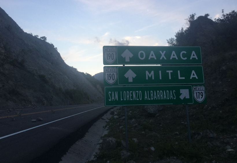 Recibe 2,100 mdp Grupo Carso por una vía inconclusa