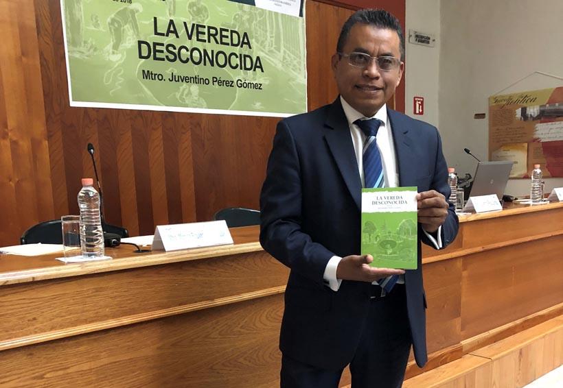 Continúa discriminación hacia sector indígena en Oaxaca