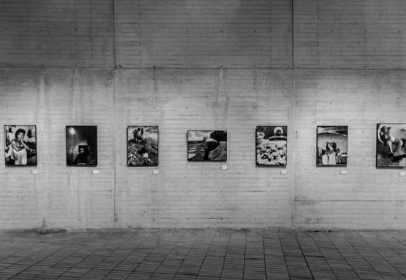 La fotografía: imagen e identidad