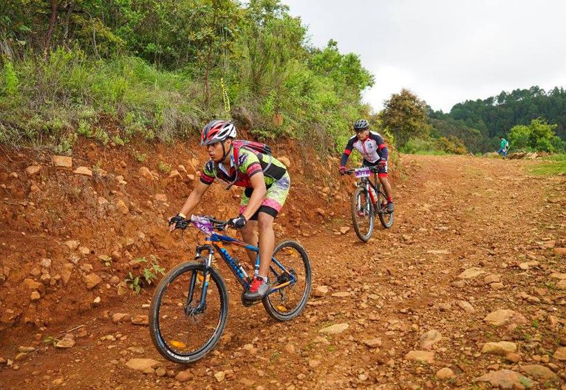Rodarán en Atzompa | El Imparcial de Oaxaca