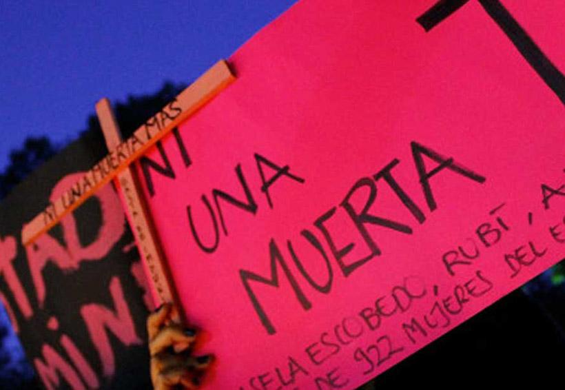 Esperan alerta de género en Oaxaca | El Imparcial de Oaxaca