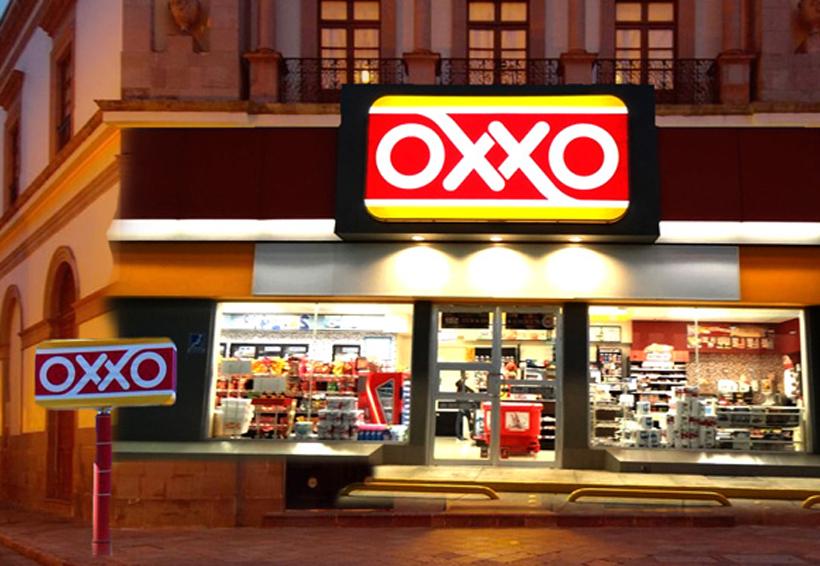 Western Union amplía sus servicios en tiendas Oxxo | El Imparcial de Oaxaca