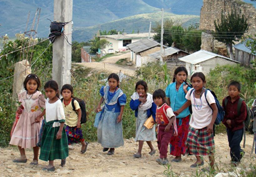 Oaxaca, segunda entidad con  mayor índice de discriminación | El Imparcial de Oaxaca