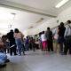 Corrupción y burocracia alcanzó al Registro Civil de Oaxaca
